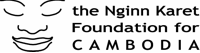 The Nginn Karet Foundation for Cambodia
